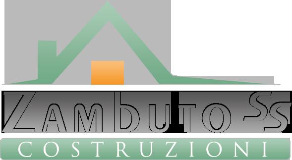 Zambuto Costruzioni - Impresa edile Agrigento